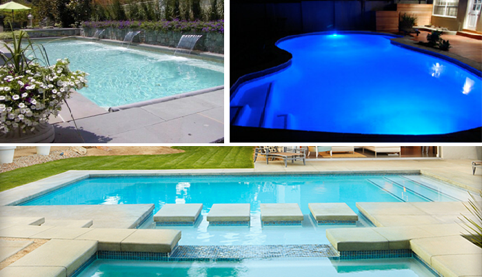 Quartzon Marble Colours Swimming Pool Coatings Ltd